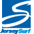Jersey Surf from Camden County, New Jersey